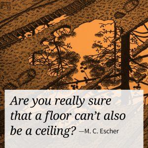 Blog_inset_Escher