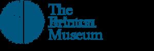 The Brinton Museum Logo