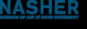 Nasher Museum of Art Logo
