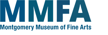 The MMFA logo